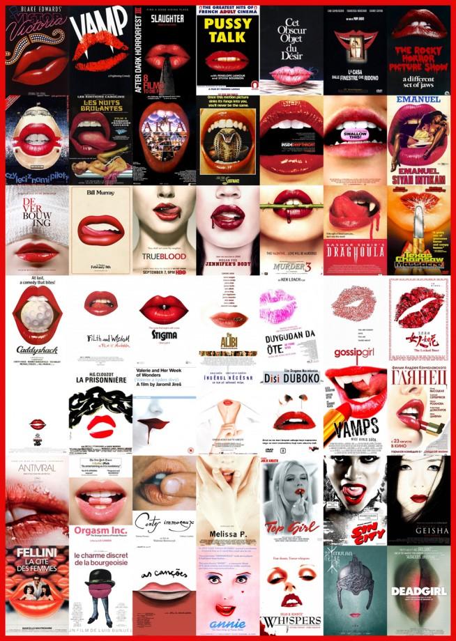 compilation-affiche-cinema-01