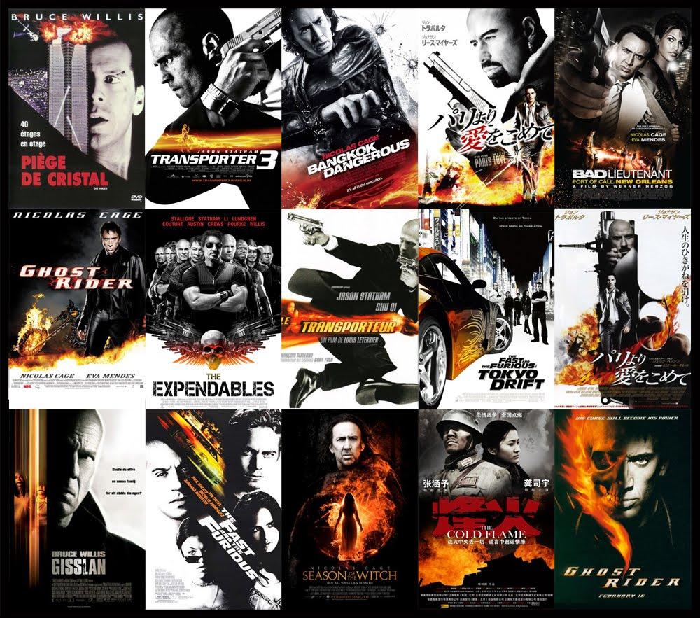 compilation-affiche-cinema-02
