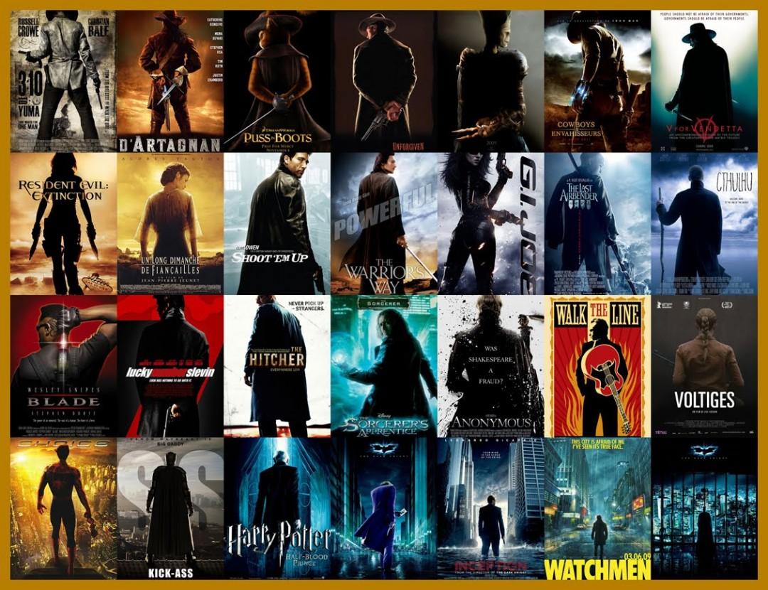 compilation-affiche-cinema-03