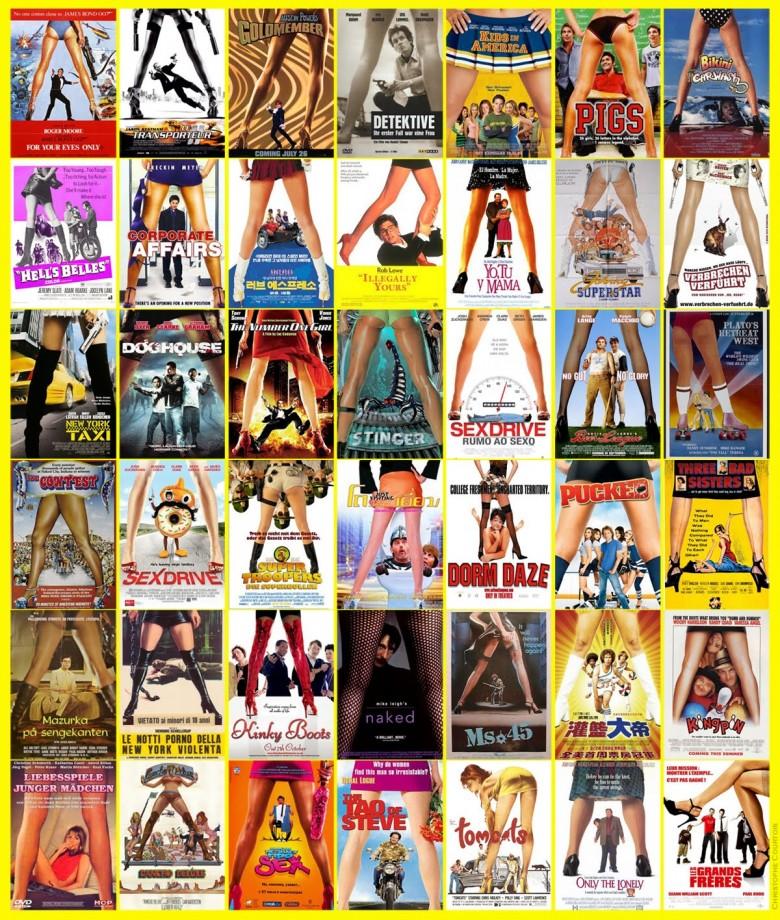 compilation-affiche-cinema-04
