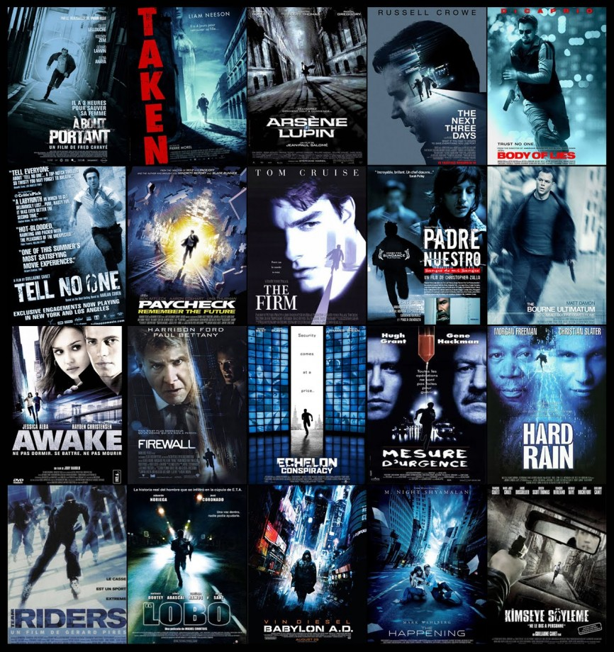 compilation-affiche-cinema-05