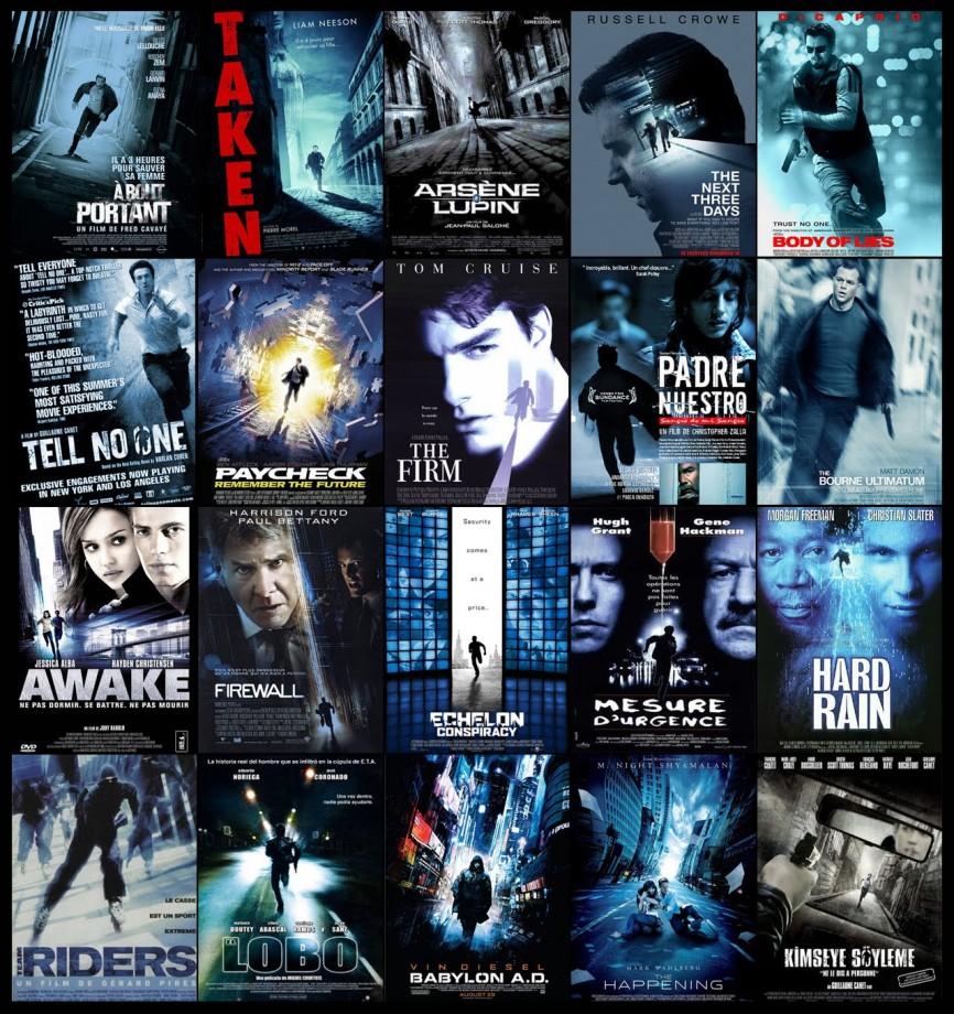 compilation-affiche-cinema-05