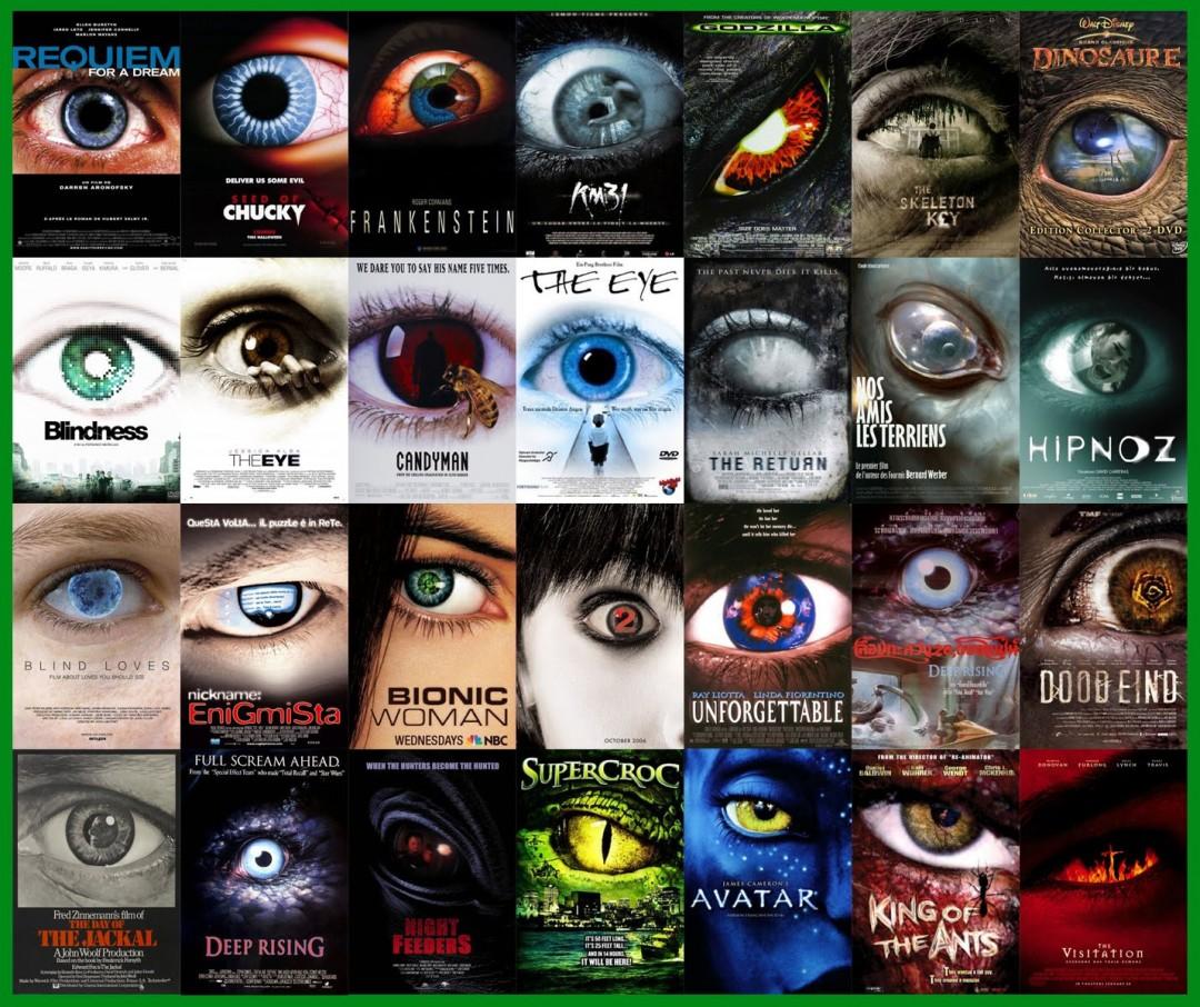 compilation-affiche-cinema-06