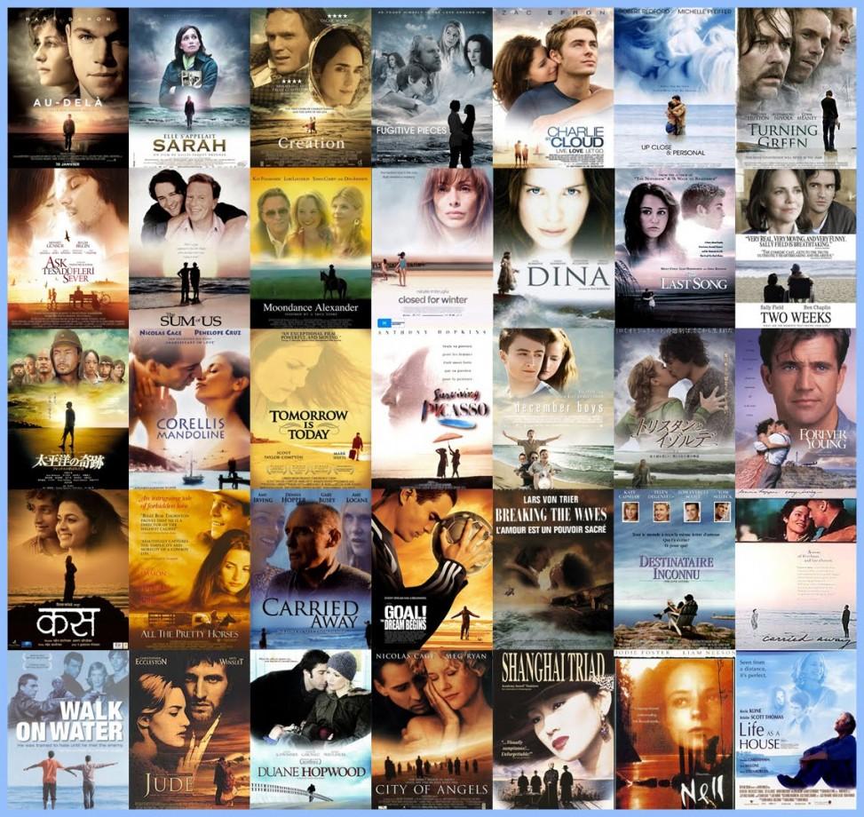 compilation-affiche-cinema-07