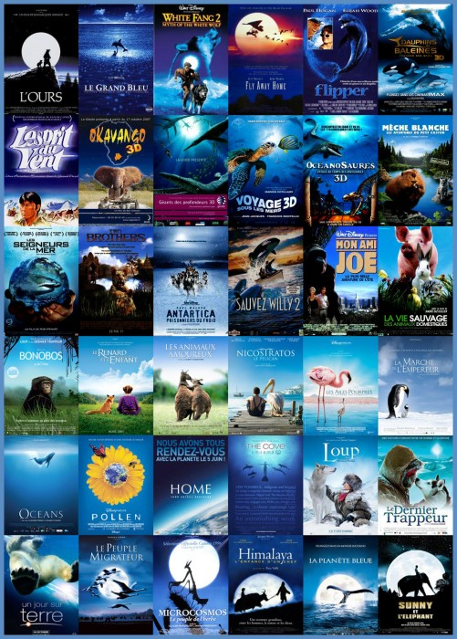 compilation-affiche-cinema-08