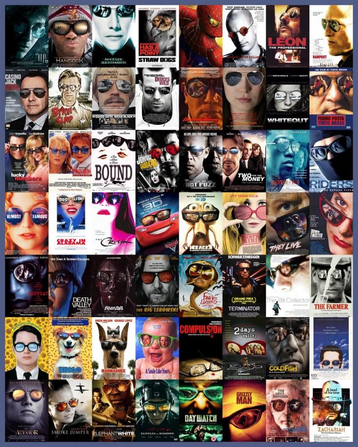 compilation-affiche-cinema-09