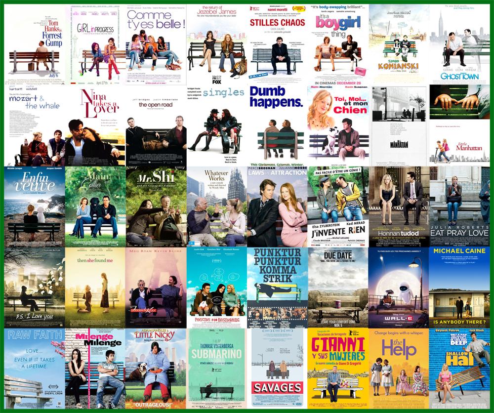 compilation-affiche-cinema-10