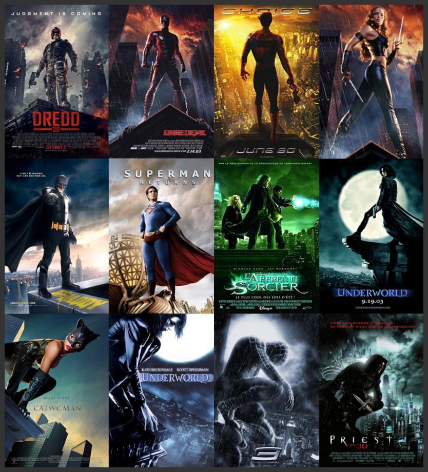 compilation-affiche-cinema-11