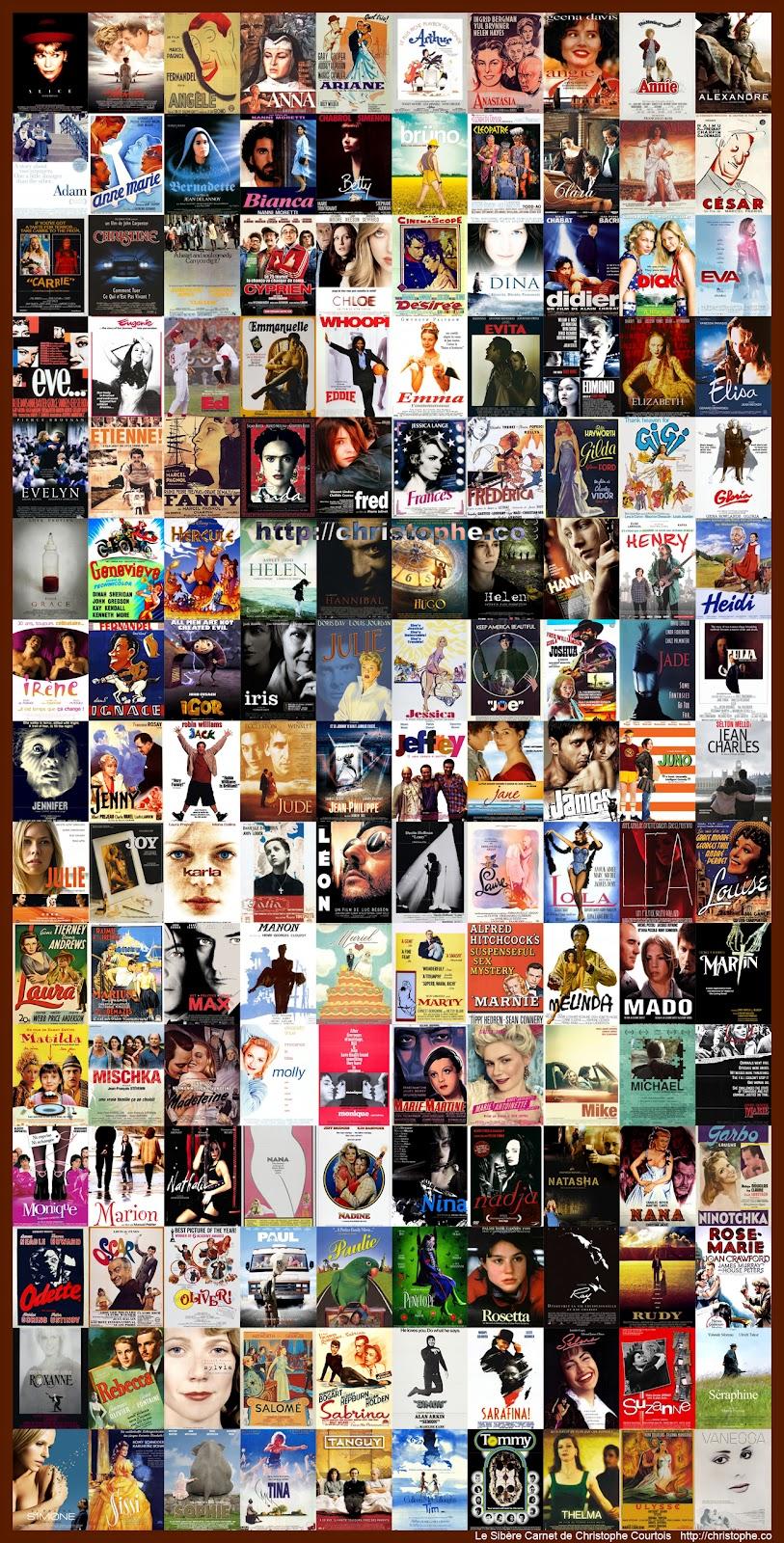 compilation-affiche-cinema-12