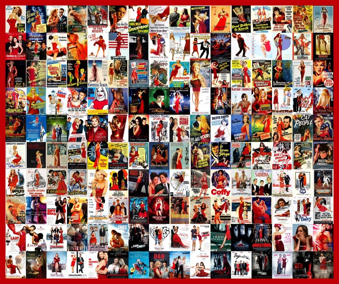 compilation-affiche-cinema-13
