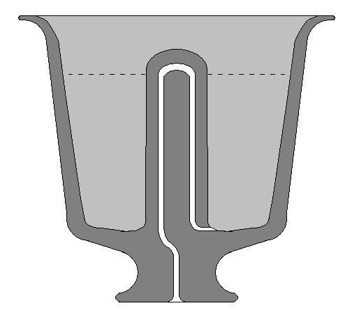 coupe-Pythagore-02