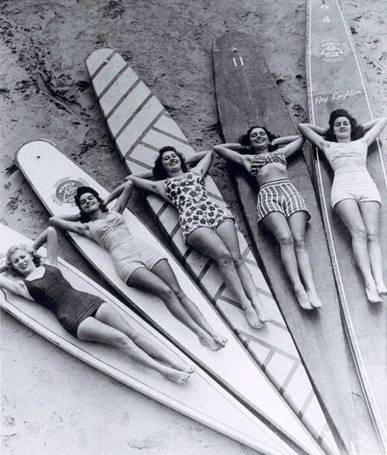 femme-surf-1938