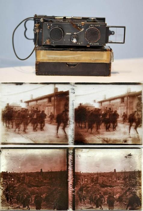 film oublie photographie ancien 01 476x700 Des films oubliés dans de vieux appareils photos  photographie bonus