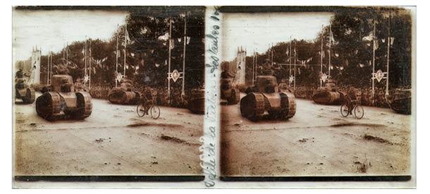 film oublie photographie ancien 03 Des films oubliés dans de vieux appareils photos  photographie bonus