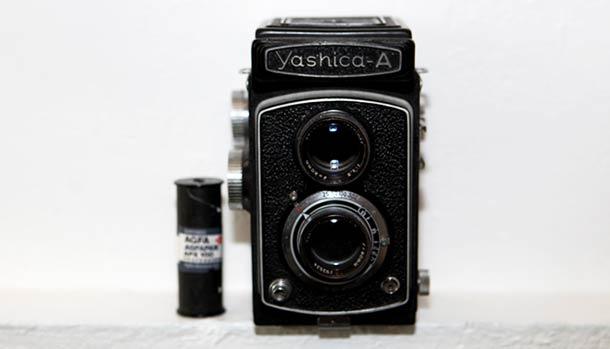 film oublie photographie ancien 08 Des films oubliés dans de vieux appareils photos  photographie bonus