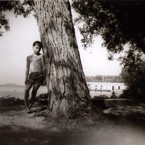 film oublie photographie ancien 09 Des films oubliés dans de vieux appareils photos  photographie bonus