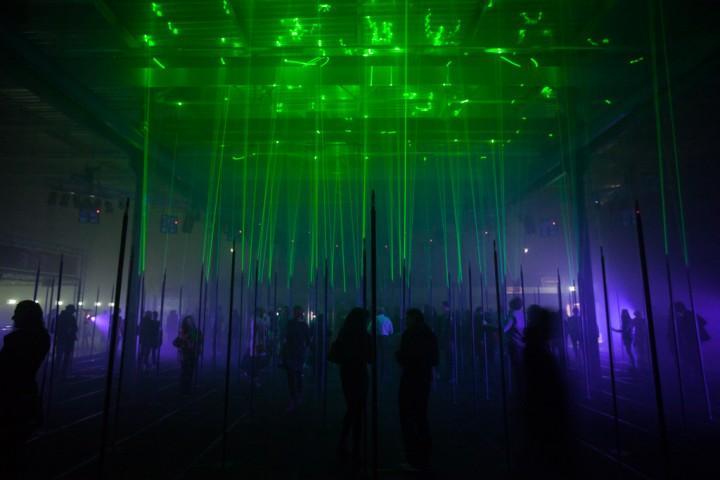 foret-laser-01