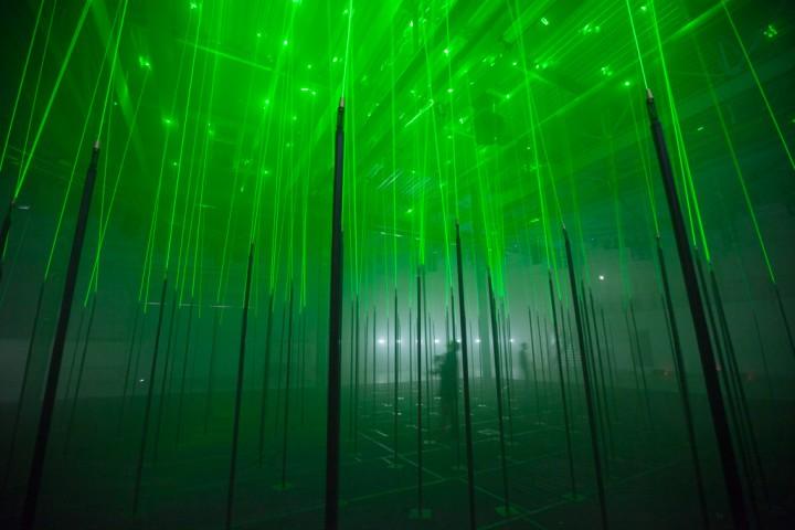 foret-laser-02