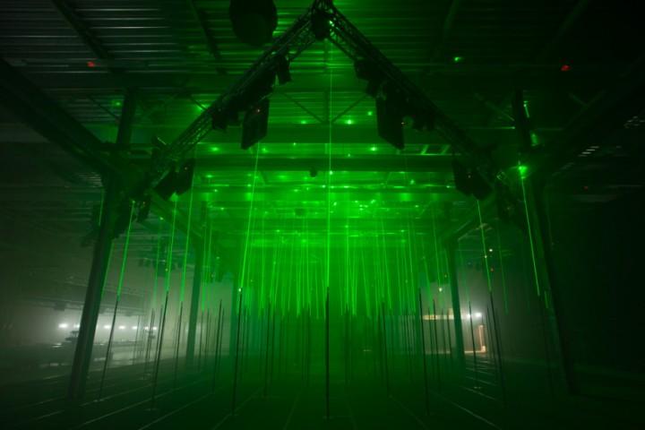foret-laser-04