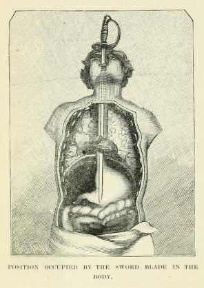illustration-magie-1897-16
