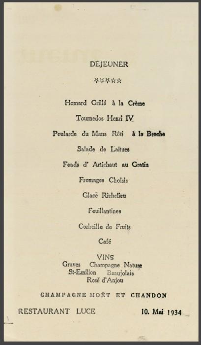 luce menu 2 409x700 Lhistoire des menus  liens histoire divers bonus