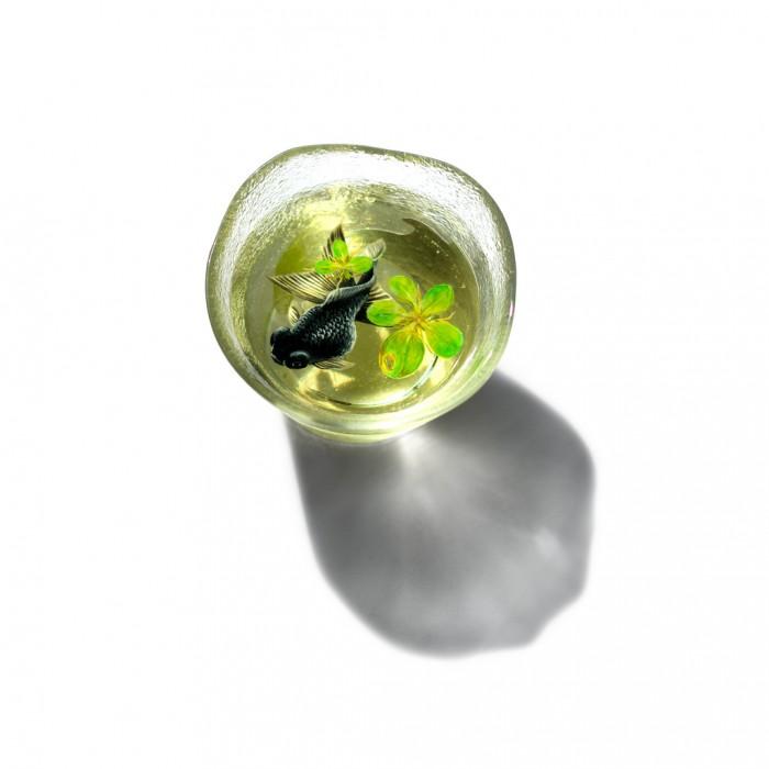 peinture-3D-resine-06