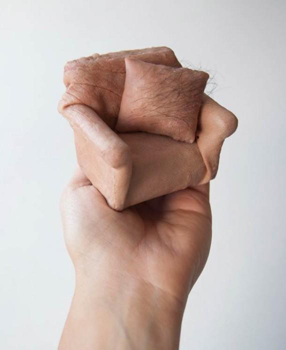 petite-fourniture-humaine-01