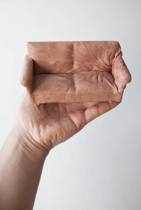 petite-fourniture-humaine-07