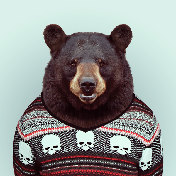 portraits-animaux-habilles-05
