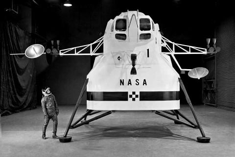 prototype-module-lunaire