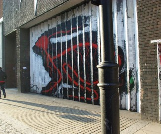 street-art-lenticulaire-01