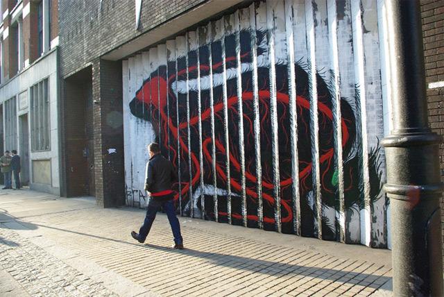 street-art-lenticulaire-02
