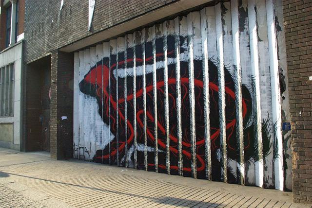 street-art-lenticulaire-03