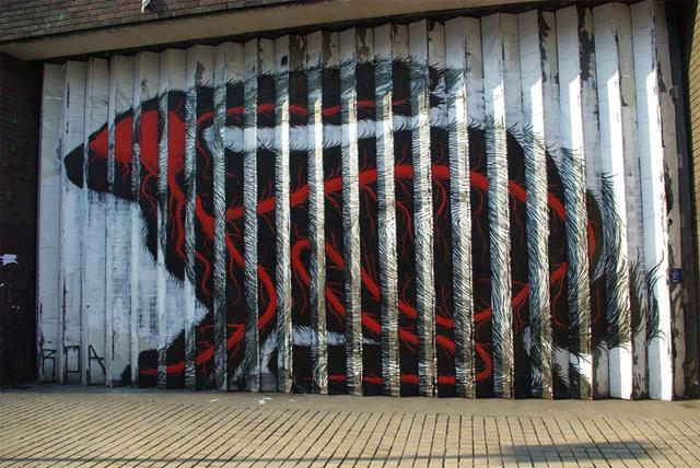 street-art-lenticulaire-04