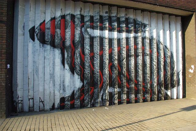 street-art-lenticulaire-05