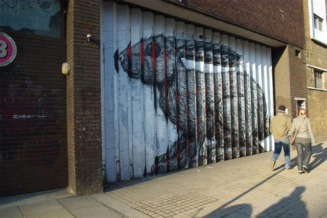 street-art-lenticulaire-06