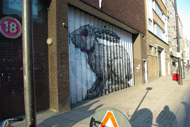 street-art-lenticulaire-07