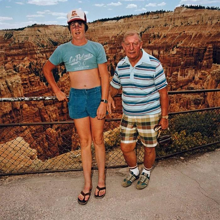 touriste-usa-1980-01