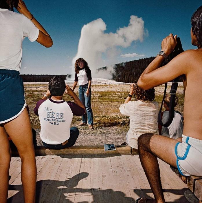 touriste-usa-1980-04