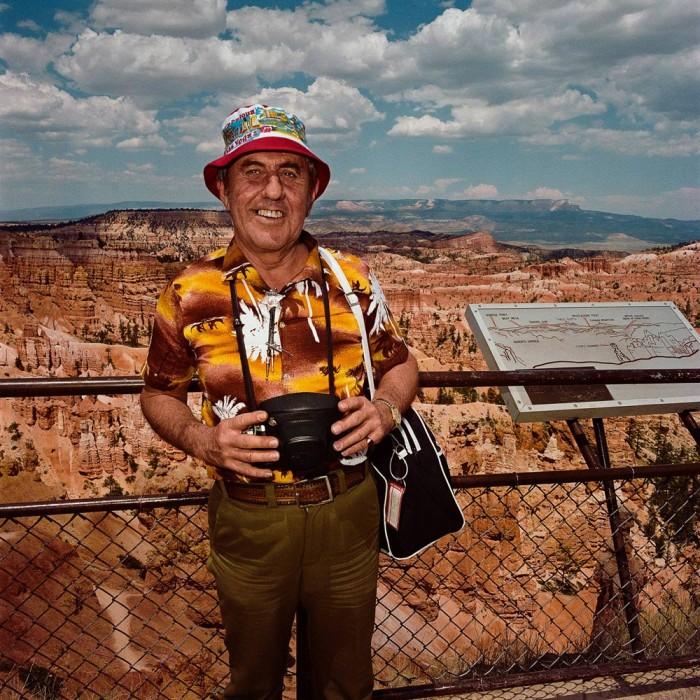touriste-usa-1980-05
