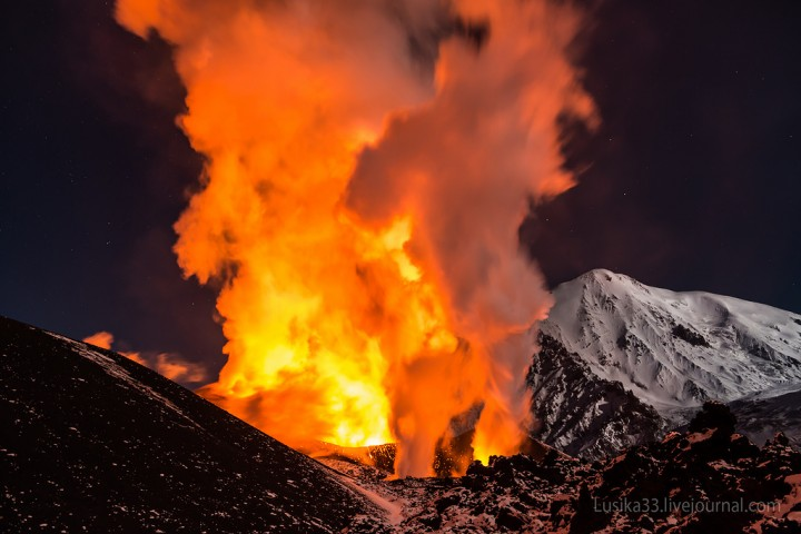 volcan-russie-01