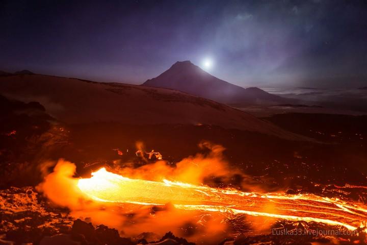 volcan-russie-02