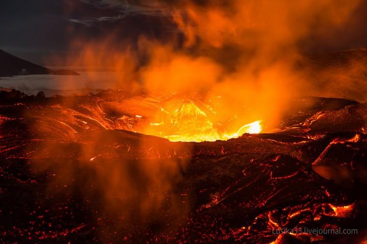volcan-russie-03