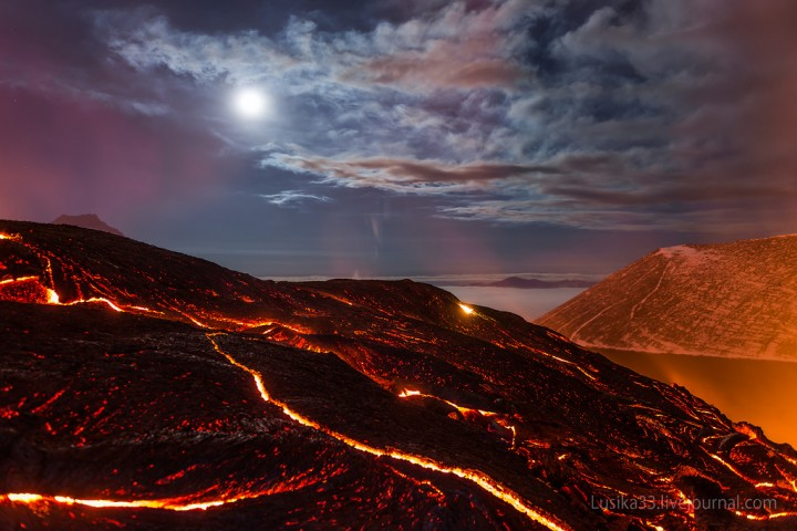 volcan-russie-04