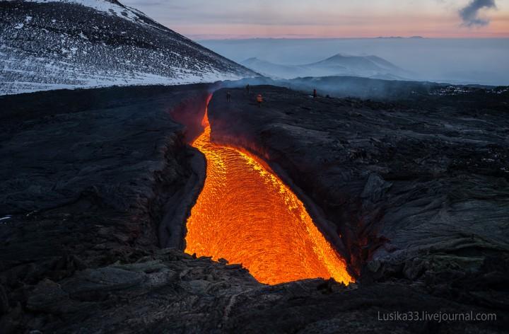 volcan-russie-05
