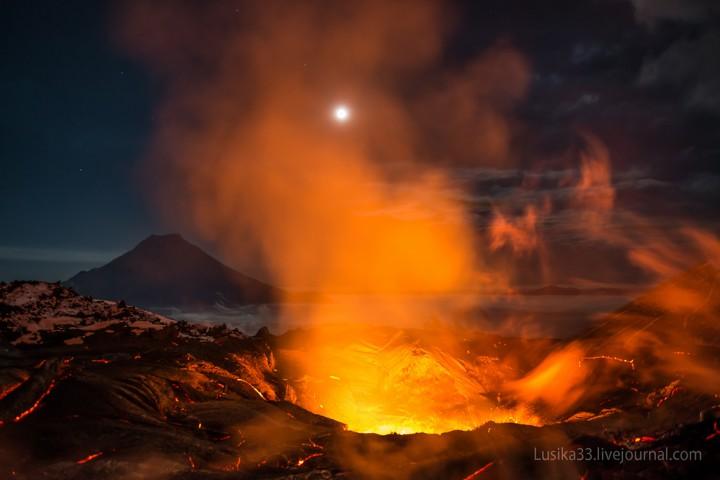 volcan-russie-06