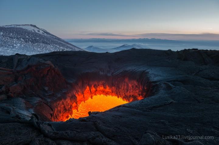 volcan-russie-07
