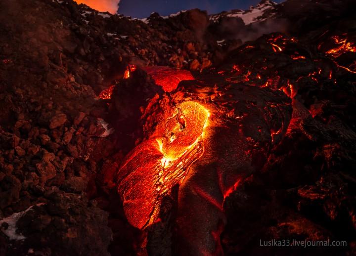 volcan-russie-09