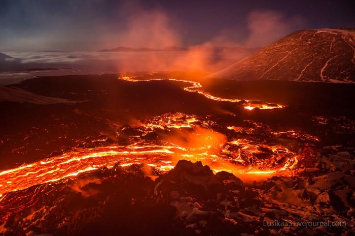 volcan-russie-11