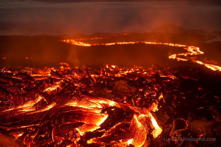 volcan-russie-12